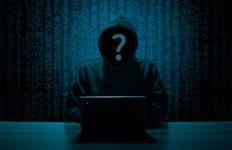 5 Langkah Mengamankan Komputer ICS dari Serangan Siber - JPNN.com