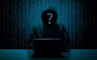 5 Langkah Mengamankan Komputer ICS dari Serangan Siber