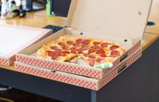 4 Tips Diet untuk Pekerja Kantoran - JPNN.com