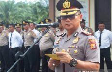 Selidiki Penembakan 3 Nelayan di Aceh, Polisi Libatkan TNI - JPNN.com