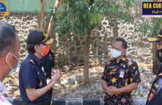 Bea Cukai: Pemda Dukung Implementasi Industri Hasil Tembakau - JPNN.com