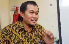 MAKI: King Maker Kasus Djoko Tjandra tak Bisa Dijangkau Polri dan Kejagung - JPNN.com