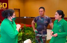 Jenderal Andika Terkagum Melihat Keuletan Susiana - JPNN.com