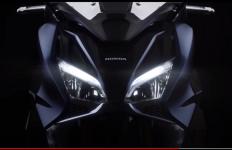 Honda Bakal Meluncurkan Skutik dengan Mesin Besar, Catat Tanggalnya - JPNN.com