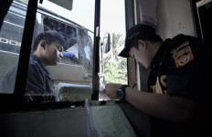 Penerimaan Bea Cukai Pekanbaru dan Tasikmalaya hingga September Menggembirakan - JPNN.com