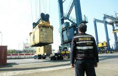 Bea Cukai Aceh Berikan Fasilitas Kepabeanan untuk Mendorong Ekspor - JPNN.com
