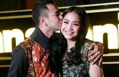 Sering Lagi Marahan tetapi Raffi Ahmad dan Nagita Harus Tetap Satu Frame - JPNN.com