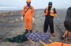 Warga Bandarlampung Tewas Mengenaskan di Sukabumi, Tubuhnya Penuh Luka - JPNN.com