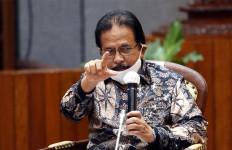 Dukungan Pakar Hukum Untuk Cara Menteri ATR Sikapi Keistimewaan Yogyakarta - JPNN.com