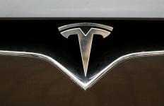 Tesla Tuduh Insinyur Pilihannya Curi Dokumen Rahasia - JPNN.com