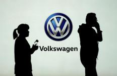Ambisi Besar Volkswagen Menaklukkan Pangsa Pasar Norwegia - JPNN.com