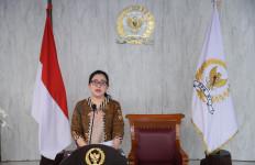 Puan Maharani Menyerukan Pentingnya Gotong Royong demi Kemakmuran Bersama - JPNN.com