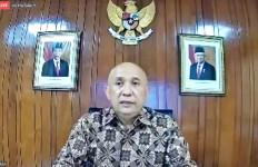 Menkop UKM: Menjadi Wirausaha Adalah Pilihan Tepat - JPNN.com