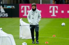 Mengecewakan, Pelatih Jerman Akhirnya Pangkas 5 Pemain Ini - JPNN.com