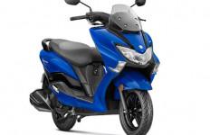 Suzuki Hadirkan Skutik Terbaru dengan Fitur Canggih - JPNN.com