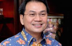 DPR Berharap Calon Jemaah Haji jadi Prioritas Penerima Vaksin Covid-19 - JPNN.com
