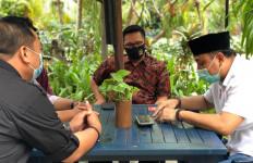 Ketua Kadin: Eri Cahyadi Paham Tantangan dan Solusi Untuk Kota Surabaya - JPNN.com