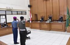 Perkembangan Terbaru Seputar Kasus Pembunuhan Sersan ASP Babinsa Pekojan Kodim 0503 - JPNN.com