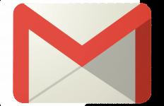 Gmail Kini Bisa Diakses Pengguna Android - JPNN.com