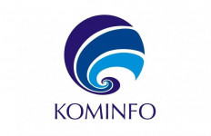 Kominfo: Keris Menjadi Potensi Ekonomi Kreatif Indonesia - JPNN.com