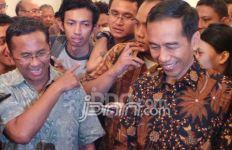 Kuat Politik - JPNN.com
