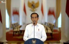 Ini Bagian yang Terburuk Selama Setahun Jokowi di Periode Kedua - JPNN.com
