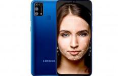Samsung Siapkan Galaxy M31 Prime, Kamera Utamanya 64MP - JPNN.com