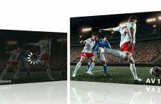 Skyworth Rilis Smart TV Berfitur Perintah Suara, Cek Harganya di Sini - JPNN.com