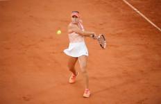 Sofia Kenin Vs Iga Swiatek di Final Roland Garros 2020 - JPNN.com