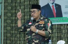 Gus Jazil Ingatkan Masyarakat Tak Tergiur Politik Uang di Pilkada Serentak - JPNN.com