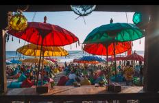 Ini 9 Tempat Wisata Kuliner Outdoor di Bali yang Instagramable - JPNN.com