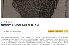 Kasus Mafia Tanah Siap Disidangkan, Tersangkanya Masih Buron - JPNN.com