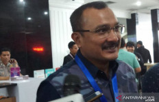 Ferdinand Hutahaean Mundur dari Demokrat, Ossy: Kosong dong Sekarang - JPNN.com