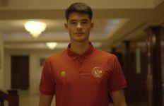 Pemain Timnas U-19 Berdarah Inggris-Indonesia Ini Buktikan Kemampuan saat TC di Kroasia - JPNN.com