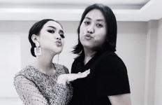 Tengah Berduka, Cita Citata: Selamat Jalan Sayang - JPNN.com