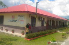 Pertahanan Jebol, Malaysia Terpaksa Tutup Ratusan Sekolah di Zona Merah - JPNN.com