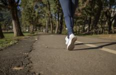 3 Aktivitas Olahraga yang Bisa Anda Lakukan di Rumah Saat Pandemi - JPNN.com