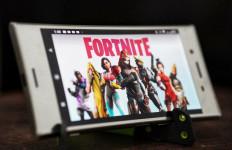 Apple Bisa Blokir Game Fortnite di App Store - JPNN.com