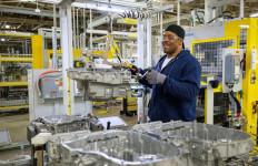 Tidak Main-main, GM Berencana Investasi 71 Juta Dolar di Ohio dan Defiance - JPNN.com