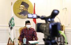 Muhaimin Ajak Pemimpin Dunia Bikin Langkah Strategis Tanggulangi Kemiskinan Akibat Pandemi - JPNN.com