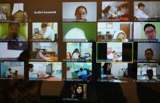 Kompetisi Sains Nasional 2020 Digelar Virtual, Kemendikbud Minta Peserta Utamakan Kejujuran - JPNN.com