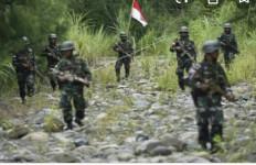 Parah! Aksi Brutal KKSB Berulang Lagi - JPNN.com