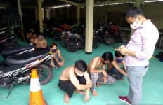 Saran KPAI Agar Pelajar Tidak Ikut Berdemo - JPNN.com