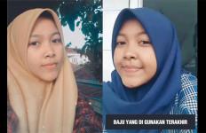 Tolong! Siswi SMP di Bogor Itu Sudah 3 Hari Belum Pulang, Ini Ciri-cirinya - JPNN.com
