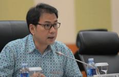 DPR: Optimalkan Peran BUMDes Bantu Pulihkan Ekonomi - JPNN.com