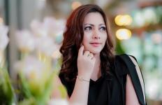 Artis Cut Keke Tengah Berduka - JPNN.com