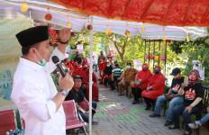 Eri Cahyadi: BPJS Milik Warga Surabaya Bergaji di Bawah Rp 10 Juta akan Ditanggung Pemkot - JPNN.com