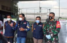Kang Emil Pengin Depok Dapat Vaksin COVID-19 Tahap Pertama, Kenapa? - JPNN.com