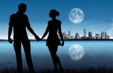 4 Tips Mengurangi Pikiran Negatif ke Pasangan - JPNN.com