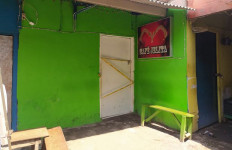 Insiden Berdarah di Kafe Jelita: Ada Ajakan Begituan dengan Pelayan - JPNN.com